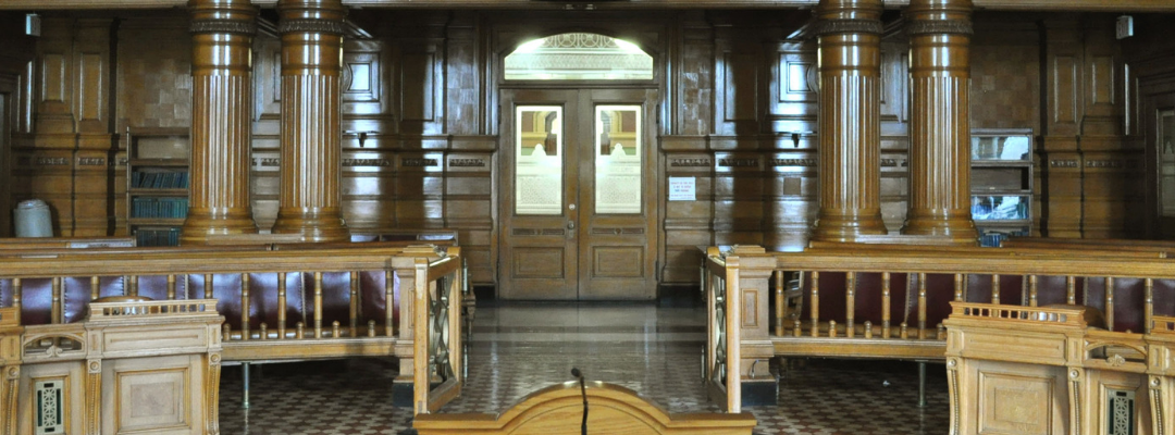 Providence City Council to Hold Virtual Meeting Via Teleconference