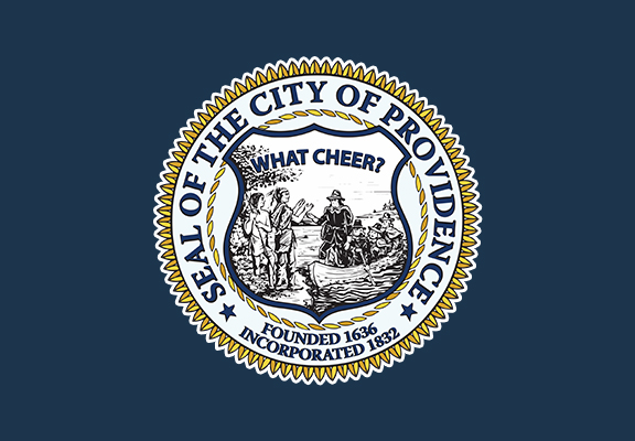 Providence City Councilors' Introduce the Providence Tax Stabilization Investment Act