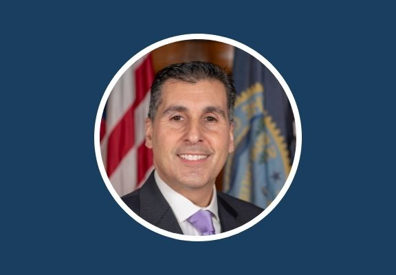 Council President Igliozzi and Members of the City Council Co-Sign Letter Urging Mayor to Support the Reclassification of Community Relations and Diversion Services Position & Addition of New Police Major