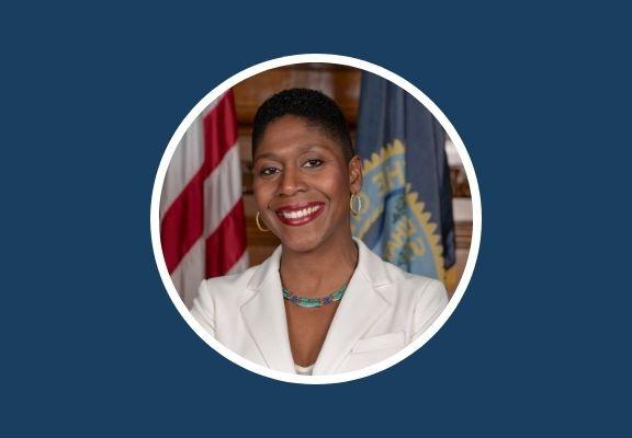 Statement from Councilwoman Nirva LaFortune Regarding Violence in Providence Last Night